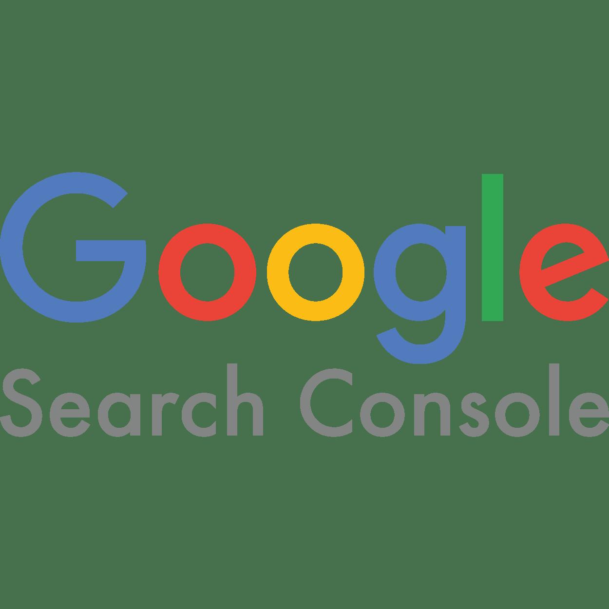 maintenance site internet avec vweb