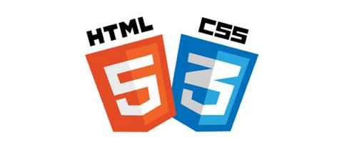 HTML et CSS développeur web lyon