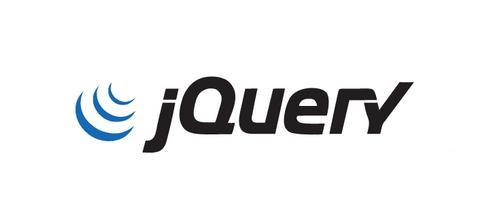 Jquery développeur web lyon