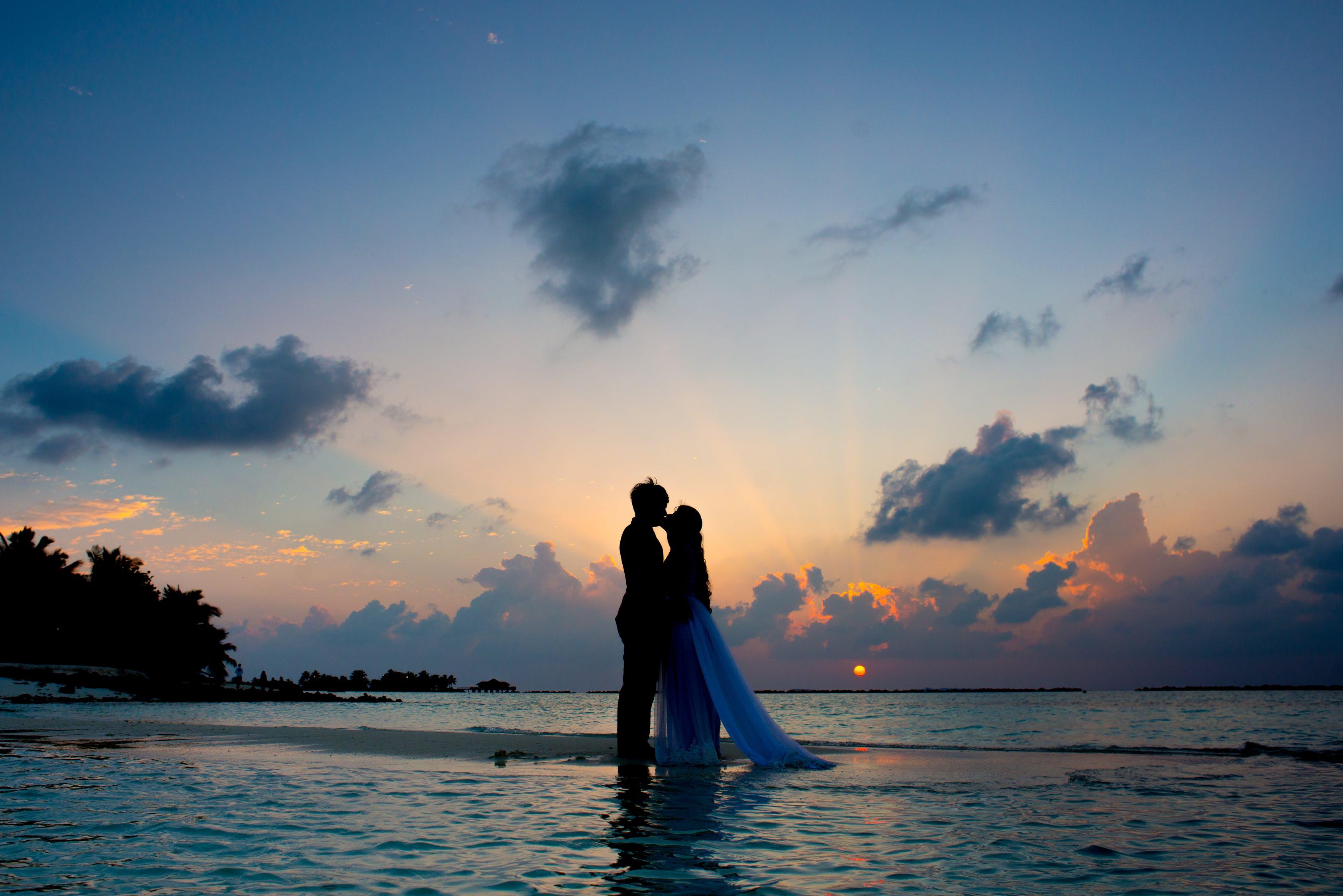 avantages création site internet wedding planner