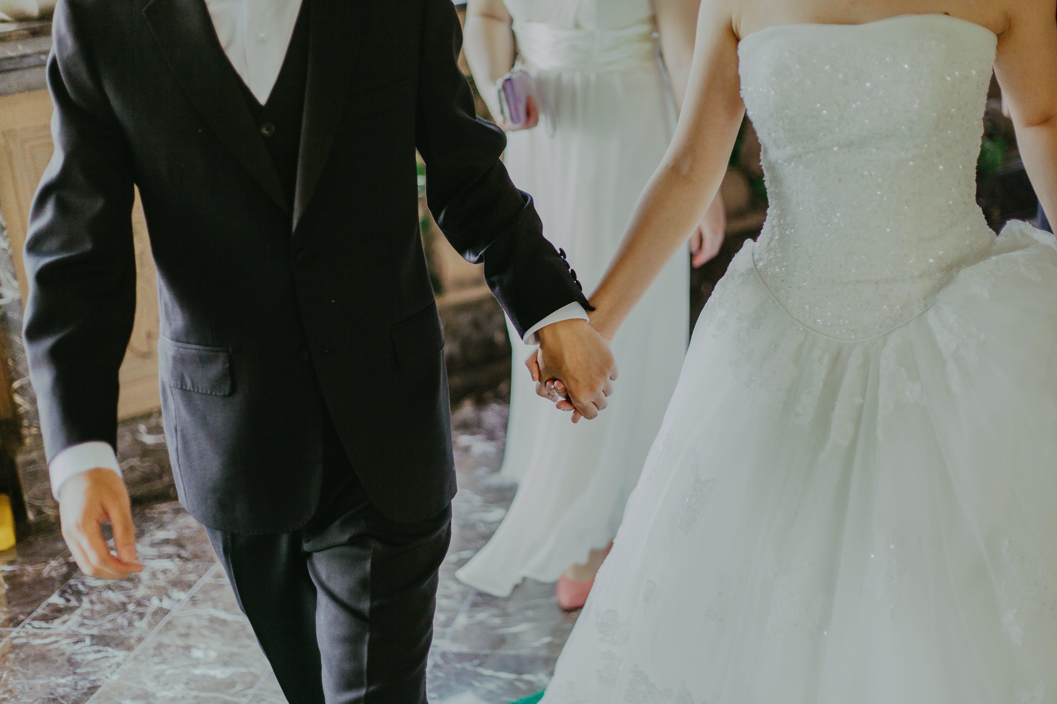 création site internet pour wedding planner