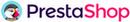 prestashop e-commerce vweb